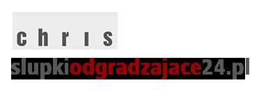 Slupkiodgradzajace24.pl
